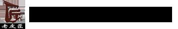 亚博体育官方下载_亚博体育官网网址_亚博体育下载网址